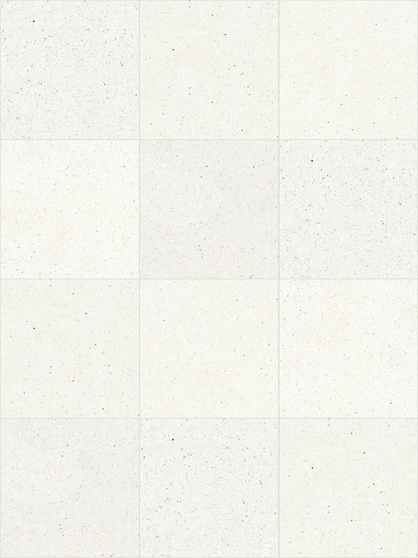 TERRAZZO COOL WHITE_US7929