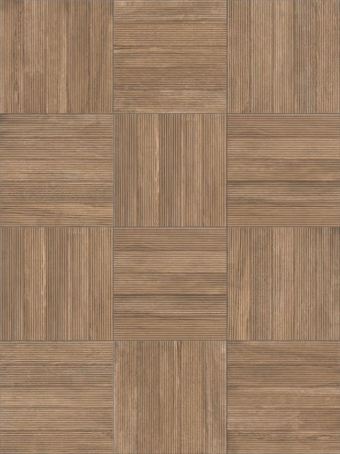 timber-wood-ipe-panel