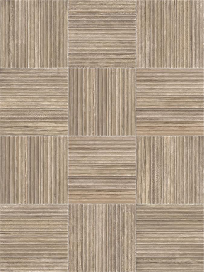 timber-wood-teak-panel