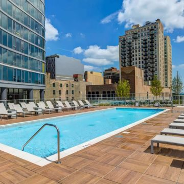 1001-apartments-pool-porcelain-pavers_1