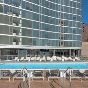 1001-apartments-pool-porcelain-pavers_2