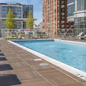 1001-apartments-pool-porcelain-pavers_3