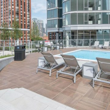 1001-apartments-pool-porcelain-pavers_4