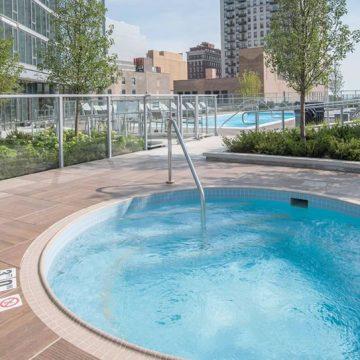 1001-apartments-pool-porcelain-pavers_5