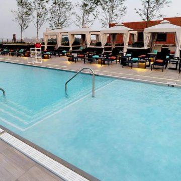 414-Apartments-rooftop-terrace-pool-deck-porcelain-pavers_1