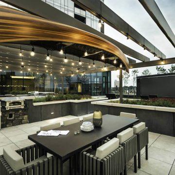 414-Apartments-rooftop-terrace-pool-deck-porcelain-pavers_10