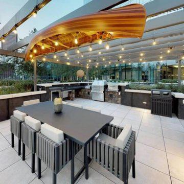 414-Apartments-rooftop-terrace-pool-deck-porcelain-pavers_3