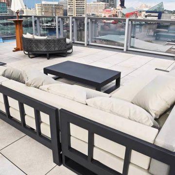 414-Apartments-rooftop-terrace-pool-deck-porcelain-pavers_4
