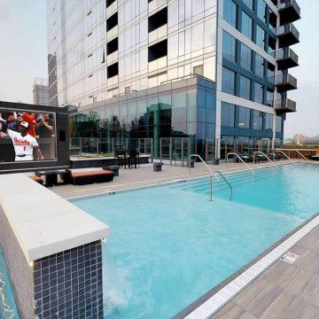 414-Apartments-rooftop-terrace-pool-deck-porcelain-pavers_5