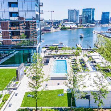 414-Apartments-rooftop-terrace-pool-deck-porcelain-pavers_7