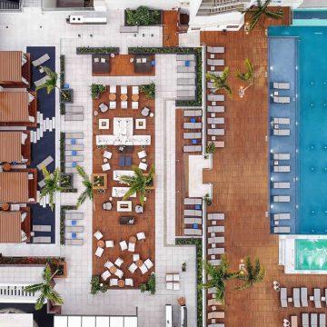 Alohilani-Resort_4