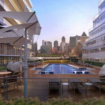 Avora-Condo-rooftop-terrace-pool-deck-porcelain-pavers_1