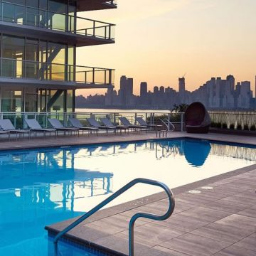 Avora-Condo-rooftop-terrace-pool-deck-porcelain-pavers_10