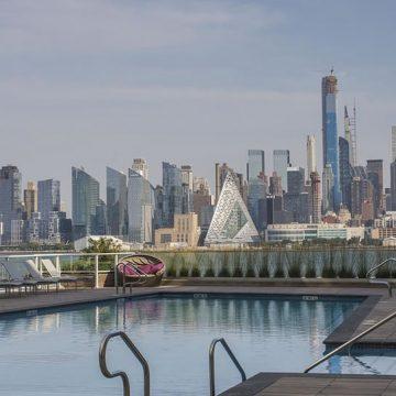 Avora-Condo-rooftop-terrace-pool-deck-porcelain-pavers_11