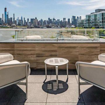 Avora-Condo-rooftop-terrace-pool-deck-porcelain-pavers_13