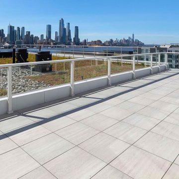 Avora-Condo-rooftop-terrace-pool-deck-porcelain-pavers_14