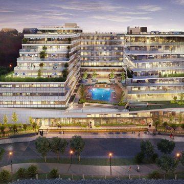 Avora-Condo-rooftop-terrace-pool-deck-porcelain-pavers_2