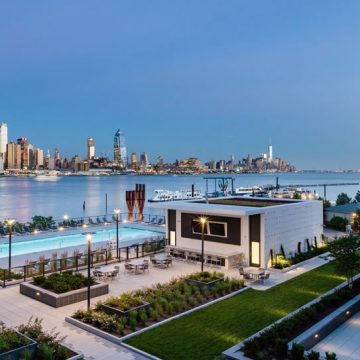 Avora-Condo-rooftop-terrace-pool-deck-porcelain-pavers_3