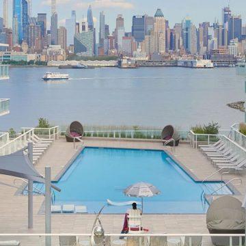 Avora-Condo-rooftop-terrace-pool-deck-porcelain-pavers_5
