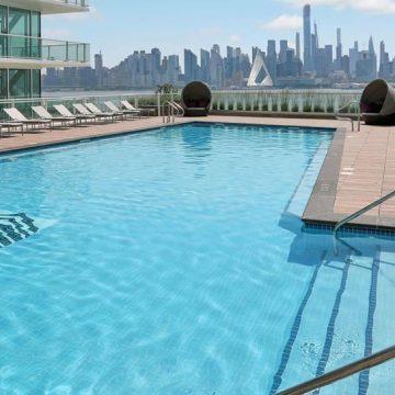 Avora-Condo-rooftop-terrace-pool-deck-porcelain-pavers_8