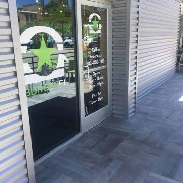 BurgerFi-Dallas_10