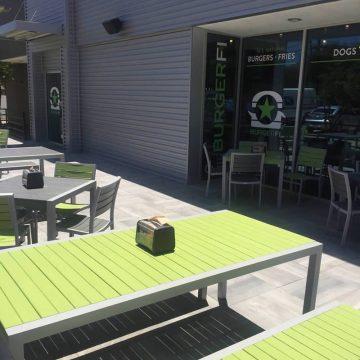 BurgerFi-Dallas_5