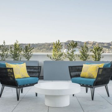 Burton-Way-rooftop-stone-look-porcelain-pavers_1