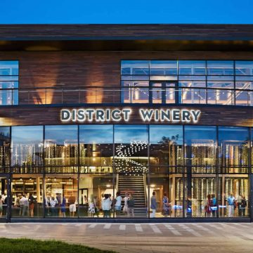 District-Winery_3
