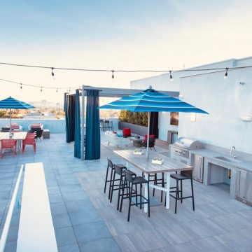 Empire-norton-rooftop-terrace-porcelain-pavers_1