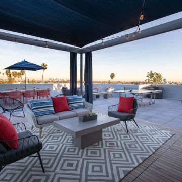 Empire-norton-rooftop-terrace-porcelain-pavers_2