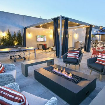 Empire-norton-rooftop-terrace-porcelain-pavers_5