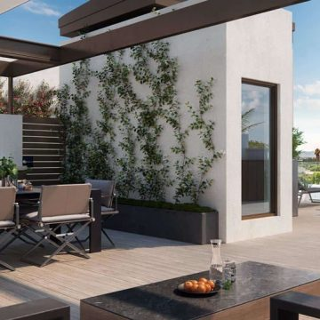 Harland-rooftop-terrace-wood-look-porcelain-pavers_2
