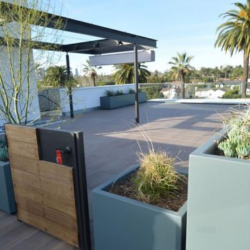 Harland-rooftop-terrace-wood-look-porcelain-pavers_3