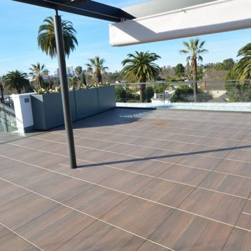 Harland-rooftop-terrace-wood-look-porcelain-pavers_5