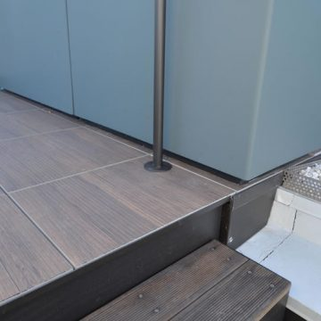 Harland-rooftop-terrace-wood-look-porcelain-pavers_6