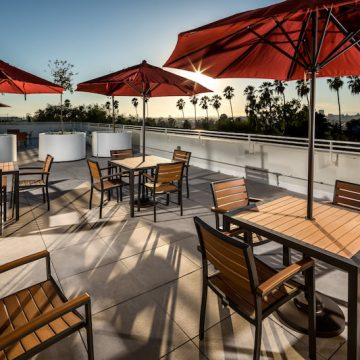 Hollenbeck-rooftop-terrace-stone-look-porcelain-pavers_3