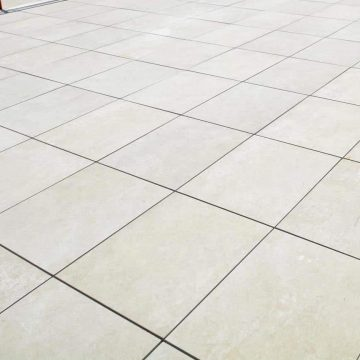 Hollenbeck-rooftop-terrace-stone-look-porcelain-pavers_4