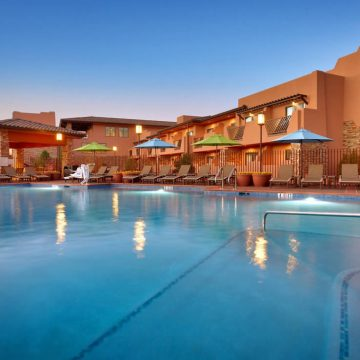 Hotel-Sedona_4