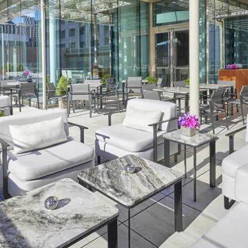 Peninsula-Hotel_3