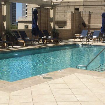 Ritz-Carlton-Dallas_7_copertina
