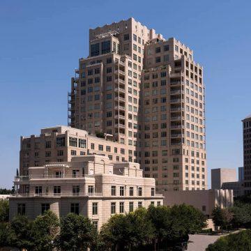 Ritz-Carlton-Dallas_8