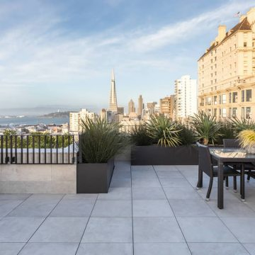 Terrace-SanFrancisco-Creamstone_2