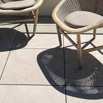 The-Austin-rooftop-terrace-porcelain-pavers_7
