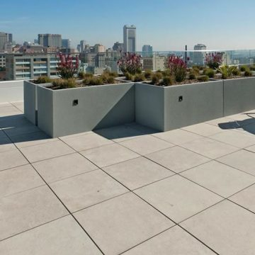 The-Austin-rooftop-terrace-porcelain-pavers_9