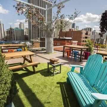 Utopian-Rooftop-Chicago_5