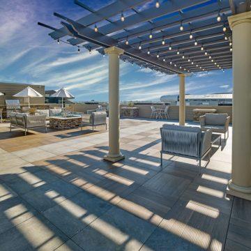 Vermella-Harrison-rooftop-terrace-porcelain-pavers_1