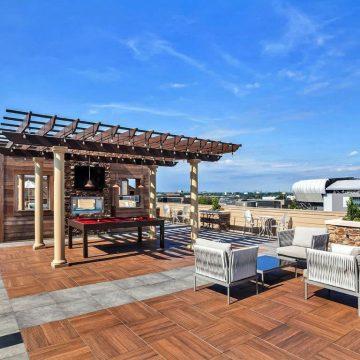 Vermella-Harrison-rooftop-terrace-porcelain-pavers_2