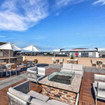 Vermella-Harrison-rooftop-terrace-porcelain-pavers_3