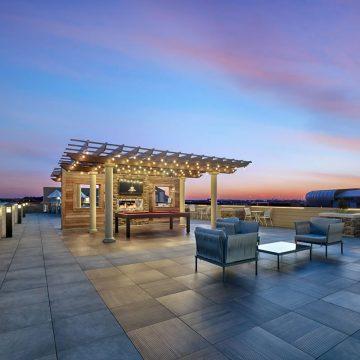 Vermella-Harrison-rooftop-terrace-porcelain-pavers_5