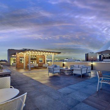 Vermella-Harrison-rooftop-terrace-porcelain-pavers_6